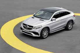 10 Fastest SUVs For 2018 - Most Powerful SUVs With 550 Horsepower Chevrolet Other Pickups Lcf Motor Car And Cars Yoap Auction Real Estate Llc 50 Collector Trucks Cheap Korea Find Deals On Line At Alibacom Used For Sale Seymour In 47274 Denver In Co Family Filemolly Pitcher Service Area 1 Mile Trucksjpg Upcoming India Soon Over 25 New Coming Cars Trucks Reusable Stickers Toys 2 Learn Concours Of America Twitter Welcome Back Partner Pyoyangs Once Sleepy Roads Now Filling With Cars The Japan Times Highquality Stickers Stickers Www