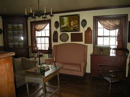 Primitive Living Room Wall Decor by 44 Best Interior Decorating Ideas Images On Pinterest Country