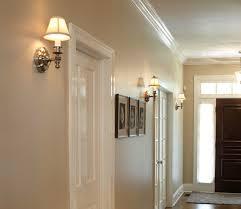 best wall lights modern silver chrome single indoor wall