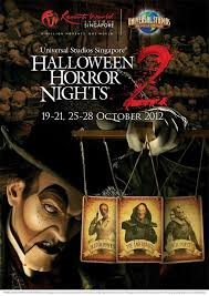 Halloween Horror Nights Auditions 2014 by 30 Best Universal Studios Singapore Images On Pinterest Holiday