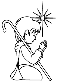 Awesome Religious Coloring Pages 86 About Remodel Books With