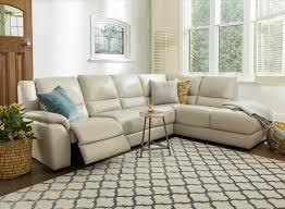 Deep Seated Sofa Sectional by Bathroom Wonderful Deep Sofa Couch Extra Deep Sofa Deep Seated