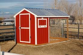 Tuff Shed Plans Free by Idaho Wood Sheds U0026 Shops Built To Last