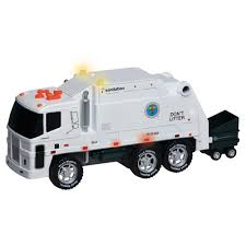 Tonka Lights & Sound - Rescue Force - Metro Sanitation Department ... Funrise Toy Tonka Mighty Motorized Garbage Truck Ebay Bowen Toyworld All Videos Produced 124106 Approved Meijercom Toys Buy Online From Fishpondcomau Uk Fleet Site Luca Opens His New Youtube Mighty Motorized Front Loader With Lights And Trucks Take A Look At This Friction Powered Light Sound Tonka Digging Tractor Big Rig In Box 3000 Vehicle Frontloader Waste