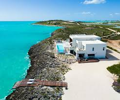 104 Water Front House Luxury Property 5 Of The Best Island Or Front Homes In The World