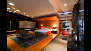 100 Stefan Antoni Architects Some Of Our Favourite Dream Houses By SAOTA