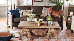 Pottery Barn Unveils Updated Store Concept in Seattle