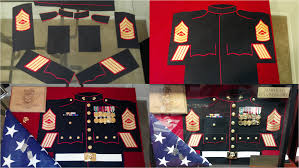 Part-2 DIY Marine Shadowbox, Made A Set Of Dress Blues With ... Program And Abstracts Of 2013 Congress Programme Et Tht Great Deals Thread Page 360 The Hull Truth Boating Full Show Surveillance 0720 Bloomberg Piggotts Map Hotels In Area Saint John 300 Pdf Structural Design A Horizontalaxis Tidal Current Oasis The Seas Review Royal Caribbean Cruise Ashley 313 16 Off Toby Discount Codes Promo Code Verified