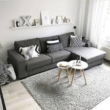 fantastische 39 wunderschne skandinavische wohnzimmer design