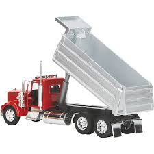 Amazon.com: Die-Cast Truck Replica - Kenworth Dump Truck, 1:32 ... Sarielpl Kenworth Road Train Long Haul Trucker Newray Toys Ca Inc Diecast Truck Replica Dump 132 Scale Toy For Kids Revell 125 W900 Wrecker Amazoncouk Games Route 66 Trucks And Dcp 4026cab K100 Cabover Stampntoys Jual K200 Prime Mover Drake Gunmetal Grey Di Lapak Kinsmart Die Cast T700 Container Assorted Colours C509 Trailer Cqhh Zt09063 Elvis Presley Youtube With Nts Zt09039