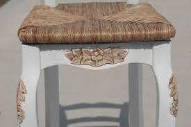 French Country Bar Stools (White Set Of 2) French Style Bar Stools French Country Cottage Sunny Designs Bourbon County Country Fxible Bar Handcrafted In North America Kitchen And Ding Room Canadel Ding Room Fniture Style 1825 Interiors Three Vintage White Bamboo Stools Tiki Country Pub Height Set 549 Buy 3pc Island Decor Decorating Ideas Fausto 30 Stool Trail 3 Piece Set With Bernhardt