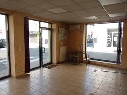 au bureau villefranche sur saone vente bureau à villefranche sur saône centre ville la chartonnière