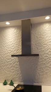 Tile Inc Fayetteville Nc by 69 Best Frit Pentagon Row Images On Pinterest Rowing Woodwork