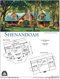 Built Rite Sheds Utah by Log Cabin Homes Original Handcrafted Log Cabin Homes U0026 Construction