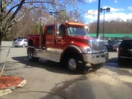 Everette Mash (@CaptEMash) | Twitter Truckdomeus Intertional Mxt Truck Cxt Trick My 2018 Images Pictures Cxt How To Get In Youtube Photos Hit The Road With Cars One Love 2008 Harvester Mxt 4x4 For Sale Fl Vin Trucks For Sale 29057 Loadtve Specs Price Prettymotorscom Video Nexttruck Blog Industry News Trucker Other Garagejunkies Pickup