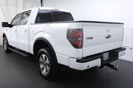 Vehicles For Sale In Everett, WA - Bayside Auto Sales Five Star Dealerships Aberdeen Wa Ford Chevrolet Toyota Diesel Truck Used Gmc Trucks For Sale And Van 1971 Honda 600 Custom Pickup Truck Youtube Semi For New Big Rigs From Pap Kenworth Mixer Ready Mix Concrete Mylittsalesmancom Cars Washington State Fresh In Bremerton Dodge Dealer In Tacoma Chrysler Jeep Ram Transport Trailers Buy Nissan Titan Lease Offers Auburn Jasper Dealership Near French Lick Tituswill Is A Hyundai Buick Gmc Cadillac Dealer