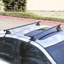 Diy Truck Roof Rack | Top Car Reviews 2019 2020 Build Diy Wood Truck Rack Diy Pdf Plans A Bench Press Ajar39twt Pvc Texaskayakfishermancom Popular Car Top Kayak Rack Mi Je Bed Utility 9 Steps With Pictures Rooftop Solar Shower For Car Van Suv Or Rving Ladder Truck 001 Wonderful Ilntrositoinfo Tailgate Bike Pad Elegant Over Android Topper Pin By Libby Dunn On Tacoma Pinterest Hitch Bed Mounted Bike Carrier Mtbrcom Bwca Home Made Boundary Waters Gear Forum
