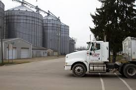 Northstar Grain Open For Business, But Financial Officer Has 'no ... Barnes Transportation Services Erdner Brothers Inc Swedesboro Nj Rays Truck Photos Fanelli Trucking Pottsville Pa Volvo Fm Tridem Ups The Ante For Mitchell Mayle Gaalswyk Posts Facebook Pictures From Us 30 Updated 2112018 More Than 350 Million Lawsuit Filed Against Crst The Gazette Northstar Grain Open Business But Financial Officer Has No Mitchells Transport Home Coverage Of 75 Chrome Shop Show April 2017 82017