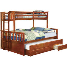 bunk beds loft bed over king twin over queen bunk bed ikea twin