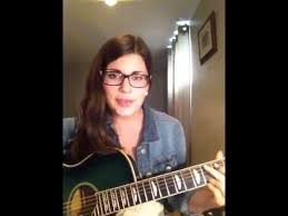 Whose Bed Shania Twain by Whose Bed Shania Twain Laurence Doire Youtube