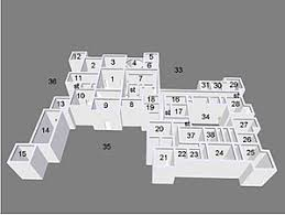 Highclere Castle First Floor Plan by Mentmore Towers Wikipedia