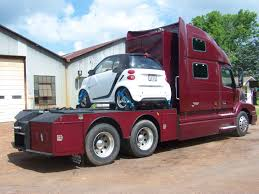 Custom Truck Beds By Herrin - Heavy Duty Truck Beds - RV Truck ... Rv Trailer With A Smart Car And It Can Do Sharp Turns Sew Ez Quilting Vs Our Truck Car Food Truck Food Trucks Pinterest Dtown Austin Texas Not But A Food Smart Car Images 2 Injured In Crash Volving Smart Dump Wsoctv Compared To Big Mildlyteresting Be Album On Imgur Dukes Of Hazzard Collector Fan Fair The Smashed Between 1 Ton Flat Bed Large Delivery Page Crashed Into The Mercedes Cclass Sedan Went Airborne Image Smtfowocarmonstertruck6jpg Monster Wiki