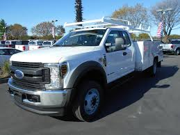 100 Looking For Used Trucks Corning CA New And D Dealer Of Commercial And Fleet