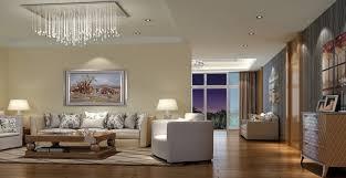 beautiful livingroom ls ideas lighting mid century living room