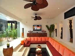 Latest Ceiling Design For Living Room Gypsum Model Modern