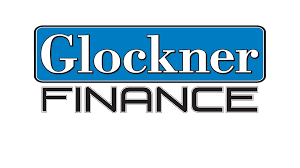 Glockner-Finance-Logo-1.png Glocknercom Motor Vehicle Company Portsmouth Ohio 86 Reviews Write A Descriptive Essay On My Best Friend Dissertation Results 2005 Intertional 4400 50s Jeep Stock Photos Images Alamy Reisebus Tammany Family Covington Street 1970s Chevrolet Buick Gmc Dealer Near Huntington Wv Glockner Semperit Lower East Side Elirab Thanks Katrina November 2012 Motorcycle Warning Sign