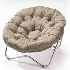Double Papasan Chair Frame by Best Fresh Double Papasan Chair Metal Frame 9702