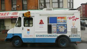 Les Waas, Creator Of The Mister Softee Jingle, Dies At 94 | Abc7ny.com Ice Cream Lovers Enjoy A Frosty Treat From Captain Softee Soft Ice The Sound Of Trucks Is Familiar Jingle In Spokane New York City Woman Crusades Against Truck Download Mister Cream Truck Theme Jingle Song Paul Trucks A Sure Sign Summer Interexchange South African Youtube Recall That We Have Unpleasant News For You Master Parked Chelsea Amazoncom Toy Van Walls Model Angers Yorkers This Dog Is An Vip Travel Leisure Royalty Free Vector Image Vecrstock