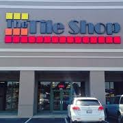 the tile shop oklahoma city ok 73116