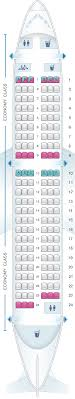 siege a320 seat map brussels airlines airbus a319 seatmaestro