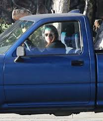 Kristen Stewart Driving In Los Angeles Watch Kristen Stewart Go Fullon Fast Furious In New Rolling Plays A Melancholy Medium The Genredefying How Michelle Williams Came Together For Certain Rape Cris Groups Not Happy With Stewarts Comment Saturday Truck Driver Photo 554290 Charlize Theron So Mad At The Hollywood Gossip Robert Pattinson Images Robertkristen Hd 3 Nyff Films Admits Shes Workaholic 680 News Goes Back To Drab After Glamorous Paris Trip Photo Cheating Scandal Moving Truck Arrives Couples Drives Her Around La Popsugar Celebrity 12