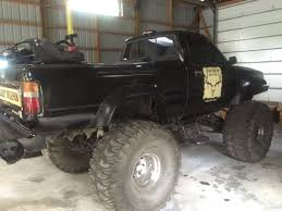 1994 Toyota Mud Truck - APOPKA - FL - 4 Wheel Drive Trucks - Show Ad ... Pirelli Scorpion Mud Tires Truck Terrain Discount Tire Bnyard Boggers Boggin And Off Road Retread Extreme Grappler With 255 General Grabber X3 Just Got New Tires And Cool Air Intake On My Dailymud Truck I Love Nitto Grapplers 37 Most Bad Ass Looking Out There Good Cheap 4x4 Find Deals Line At Amazoncom Traxxas 6873 Bf Goodrich Ta Km2 Pre Detail Slush Winter Vehicle Car Wheelboxes Trucktires Monster Mud Trucks John Deere Bog Bigfoot 124 King Xt Weighted