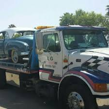 LG Towing - Towing - 709 Vine Dr, Bakersfield, CA - Phone Number ... American Truck Simulator Drop Off At Bakersfield Youtube Traffic Collision Blocking Lanes In Northwest New Texaco Fire Chief 1955 Diamond T Wrecker First Gear Tow Semitruck Crash Blocks On Highway 99 Near Merced Avenue Where Rv Now The Other Side Of The Coin Photos For Jims Towing Service Yelp Aft Inc Big Rig And Heavy Duty Ca 1949 Ford Tow 1 Print Image Hookersnbeds Home Golden Empire Menu Foodex Usa Tow Wrecker Truck Gruas Pinterest Rigs