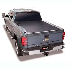Bak Industries Revolver X2 Hard Tonneau Truck Bed Cover For Chevy ... Hard Covers Aurora Truck Supplies Personal Caddy Toolbox Foldacover Tonneau Are Fiberglass Cap World Weathertech Alloycover Trifold Pickup Bed Cover Youtube Amazoncom Tonnopro Hf250 Hardfold Folding Gator Evo Folding Alum Hard Bed Cover Ford F150 Forum Community Dodge Ram Truck Spoiler Srt10 Rear Wing For Pick Up 79 Rollbak Retractable Important Questions To Ask Before Outfitting Your With A For 19992016 F2350 Super Duty