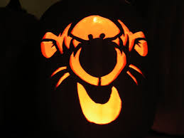 Scary Stencils For Pumpkins by Decorating Ideas Good Looking Accessories For Kid Halloween Stuff