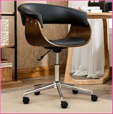 Office Furniture Best Office Chair No Wheels Best Office Chair No ... Office Chair Best For Neck And Shoulder Pain For Back And 99xonline Post Chairs Mandaue Foam Philippines Desk Lower Elegant Cushion Support Regarding The 10 Ergonomic 2019 Rave Lumbar Businesswoman Suffering Stock Image Of Adjustable Kneeling Bent Stool Home Looking Office Decor Ideas Or Supportive Chairs To Help Low Sitting Good Posture Computer