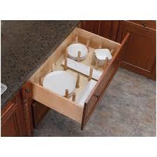 small wooden bathroom shelf delectable ideas for home interior
