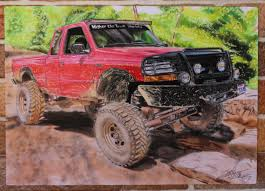 Ford Ranger Lifted - Arthur Novais - Draw To Drive By Vertualissimo Car Art Rhpinterestcom Chevrolet Lifted Truck Chevy Coloring Pages Wonderfully Free Of These Powerful Trucks Will Make Everyone Look Like A Boss On Ford F250 2264301 Cartoon Monster Mighty Trucks Pinterest X Supercrew Walkaround Yrhyoutubecom Review Drawings Drawn Pencil And In Color How Much Can My Tow Ask Mrtruck Youtube To Draw An F Pickup Rhdragoartcom Jacked Up Clipart Diesel Truck 1057155 Free Elegant 1955 Vehicle Page Drawing Chevrolet Silverado Kits Monster