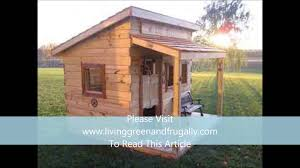 How To Build A Western Saloon Kid's Fort Using Standard Fence ... 9 Free Wooden Swing Set Plans To Diy Today How Build A Tree Fort Howtos Best 25 Backyard Fort Ideas On Pinterest Diy Tree House 12 Playhouse The Kids Will Love Gemini Wood Swingset Jacks The Knight Life Custom And Playset Designs From Style Play House Addition 2015 Backyard Swing Bridge Ladder Gate Roof Finale Forts Unique Set