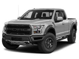 100 Ford Raptor Truck New 2019 F150 For Sale In Raytown MO VIN