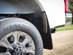 Truck Hardware 2017-2018 F-250/F350 No-Drill Rear Aluminum Brackets ... Husky Liners Kiback Mud Flaps For Lifted Trucks Custom Truck Coeur D Alene Replacement Front Rear Bumpers For Pick Up Suvs By Duraflap And Commercial Vehicle Guards Best Resource Airport Chrysler Dodge Jeep Airhawk Accsories Inc Album Google Amazoncom Owens Products 86rf109s Fit Classic Series Dually Rockstar Hitch Mounted