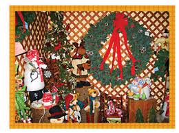 Christmas Tree Farm Lincoln Ne by Pinecrest Tree Farm