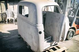 Sandblasting The 54 Gmc Truck Sandblasted Truck Cab 008 - Lowrider Sandblasting The 54 Gmc Truck Cab 004 Lowrider Tci Eeering 471954 Chevy Truck Suspension 4link Leaf Pin By Brucer On Gmc Trucks Pinterest Trucks 1954 Pickup For Sale Classiccarscom Cc1007248 Generational 100 Pacific Classics Cc968187 1947 To Chevrolet Raingear Wiper Systems Hot Rod Network