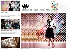 design bureau magazine special thanks to design bureau magazine