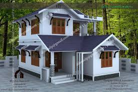 Kerala Traditional Home Designs Low Cost | Dr.House Kerala Low Cost Homes Designs For Budget Home Makers Baby Nursery Farm House Low Cost Farm House Design In Story Sq Ft Kerala Home Floor Plans Benefits Stylish 2 Bhk 14 With Plan Photos 15 Valuable Idea Marvellous And Philippines 8 Designs Lofty Small Budget Slope Roof Download Modern Adhome Single Uncategorized Contemporary Plain