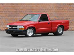 Classic Chevrolet S10 For Sale On ClassicCars.com Lovely Chevy S10 0 60 Awesome Car Wallpaper Steven Palacios His 93 S10 Gmc Trucks And Lmc Truck Pickup 1998 3ds Obj Extended License 3d Models 1986 American Chevrolet First Gen Truck S15 Fits 9804 Extreme Xtreme Style Front Bumper Lip 1984 Jay Jones Lmc Life 1994 T34 Harrisburg 2016 Heres Why The Is A Future Classic Chevy Pickup Truck V10 Fs 2017 Farming Simulator 17 Yzzerdd 1991 Regular Cab Specs Photos Modification 1982 Tahoe By Cadillacbrony On Deviantart Auto Bodycollision Repaircar Paint In Fremthaywardunion City
